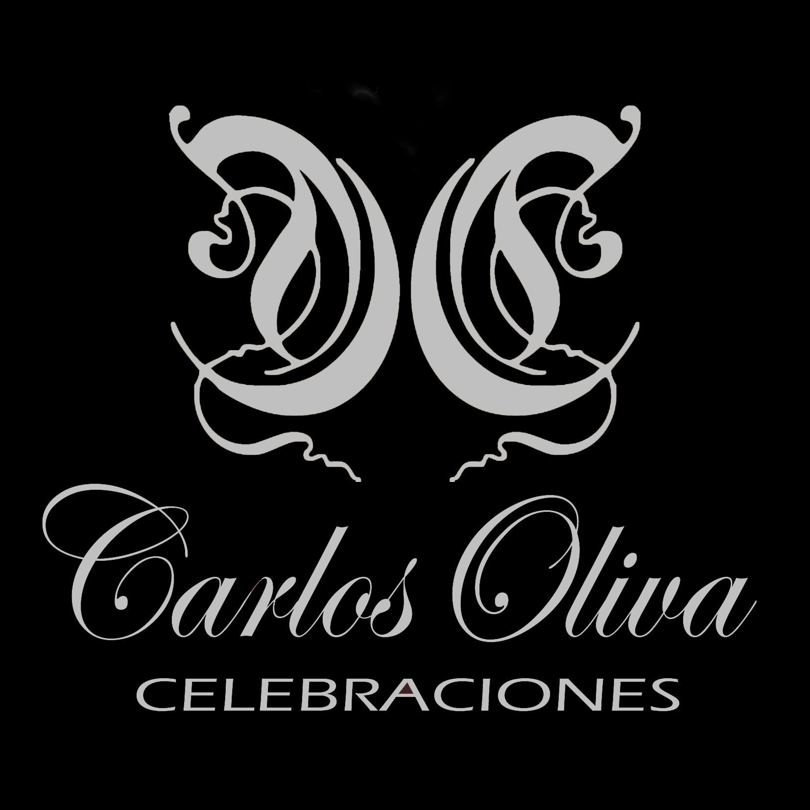 Carlos Oliva Celebraciones